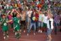 Από το ζενίθ στο ναδίρ σε 9 χρόνια: Σαν σήμερα ο Πανθρακικός πετύχαινε στην Αθήνα την πρώτη του άνοδο στη Super League! (+video)