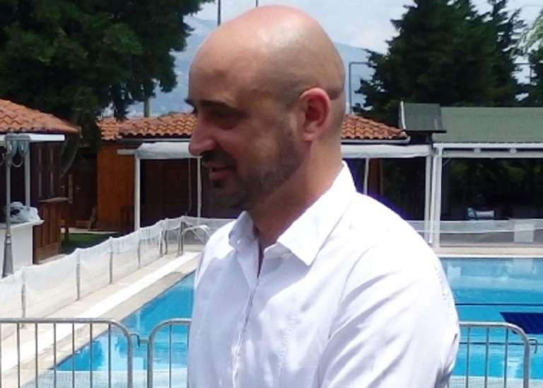 Οι πρώτες δηλώσεις του νέου τεχνικού της Ξάνθης Μίλαν Ράσταβατς: «Έχουμε πολύ δουλειά, θα ενισχυθούμε επιθετικά ώστε να πετύχουμε τους στόχους μας»!