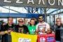 Με τριπλή συμμετοχή στο Ultra Trail Via degli Dei της Ιταλίας οι Xanthi Runners!