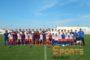 Έπαιξαν για καλό σκοπό Μανώλης Σιώπης, πρώην και νυν ποδοσφαιστές του Απαλού Αλεξ/πολης! (photos)