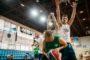 Δείτε φωτογραφίες από το 4ο τουρνουά 3on3 της Ολυμπιάδας Αλεξ/πολης!