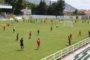 Photos: Στιγμές απο την δεύτερη μέρα και ο απολογισμός του 11ου Ορφέας Ξάνθης Cup!