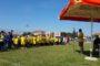 Την Κυριακή το 3ο τουρνουά «Ευστάθιος Τοροσίδης» στον Πετεινό Ξάνθης! Οι συμμετοχές του τουρνουά