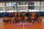 Έπεσε η αυλαία του 2ου Warrior Cup στην Αλεξανδρούπολη! (photos)