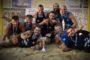 Πρωταθλητές Ελλάδας για 2η σερί χρονιά οι Beach Boys Κύκλωπες Αλεξανδρούπολης!