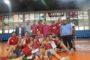 Η αποτίμηση του FINAL 4 του Πανελληνίου Πρωταθλήματος Παίδων (VIDEOS)