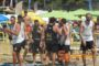 Beach Handball Alex/polis Tournament: Σπάρτακος και ΓΑΣ Κιλκίς οι νικητές του τουρνουά!