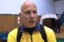 Νέος προπονητής της ΑΕ Κομοτηνής ο Ηλίας Κρεούζης!