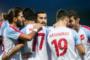 Πανηγυρικά στον 3ο προκριματικό του Europa League ο Πανιώνιος!