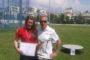 Φινάλε με τέσσερα μετάλλια για την Θράκη στο Πανελλήνιο Νέων! Χάλκινη η Παπαϊωάννου, ο πλήρης απολογισμός!!!