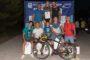 Ασημένια Πανελληνιονίκης η Σπανίδου! Καλές εμφανίσεις και απο τους Έφηβους του Πήγασου στο Πανελλήνιο