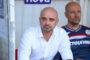 Μίλαν Ράσταβατς: «Δίκαιο αποτέλεσμα, η ομάδα θα βελτιώνεται συνεχώς»!