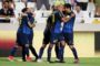 Τεράστια πρόκριση του ΑΠΟΕΛ κόντρα στην Βιτορούλ του Ερέα! Οι 15 ομάδες που πέρασαν στα πλέι οφ του Champions Leagu
