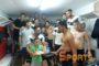 Γενέθλια στην Αλεξανδρούπολη για τον Αμέτ Ερκάν! (video)