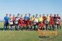 Πρεμιέρα στα φιλικά με νίκη επί του Ιπποκράτη για το Κόσμιο, σε ένα ματς με 5 γκολ στην Αλεξανδρούπολη! (photos)