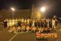 Photos: Στιγμές απο την πρώτη ημέρα των Παίδων και Εφήβων του Λεύκιππου Ξάνθης στην Σερβία και το φιλικό με Παρτίζαν