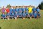 ΑΠΟΚΛΕΙΣΤΙΚΟ: Η Νίκη Απαλού είναι η 11η ομάδα της Α' ΕΠΣ Έβρου και δεν θα υπάρξει 12η!