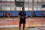 Γιάννης Ανδρεάδης: «Θα είναι πολύ καλύτερη η φετινή χρονιά για τη Νίκη» (video)