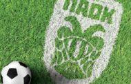 ΠΑΟΚ Ισαακίου: «Για ποιο λόγο καθυστερεί το παιδικό πρωτάθλημα;»