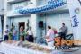 Εγκαινιάστηκε το πρώτο κατάστημα με «Παιγνιομηχανήματα» Play Opap στην Ξάνθη(+photos)