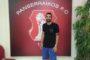 Επέστρεψε στις Σέρρες και τον Πασερραϊκό ο πρώην Σουφλίου και Πανθρακικού Μπ. Ζυγκερίδης!