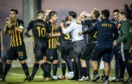 Πρεμιέρα με νίκη στην Ριέκα για την ΑΕΚ! Σκόραρε ξανά ο Μάνταλος, φοβερό τέρμα Χριστοδουλόπουλου