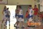 Πάλεψε με 8 παίκτριες στην Λάρισα η Ασπίδα Ξάνθης που ξεκίνησε με ήττα απο την Ολύμπια