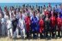 Με μεγάλη επιτυχία και διεθνείς παρουσίες το Summer Camp του Γιν Γιάνγκ!