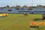 Τίμησαν την μνήμη του Χρήστου Μπαμπούρη σύσσωμα τα σωματεία και οι φίλαθλοι στα γήπεδα της ΕΠΣ Ξάνθης(+pics)