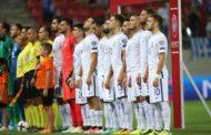 Άνοδος για την Εθνική μας ομάδα στο FIFA Ranking!