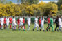 Φιλική ισοπαλία στο δεύτερο φιλικό με Ελβετία για την Εθνική Παίδων του Θυμιάνη!