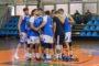 Στο τουρνουά της Βάρνας στη Βουλγαρία θα λάβει και φέτος μέρος ο Εθνικός