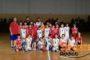 Photos: Φιλικά παιχνίδια με Αστέρα Καβάλας για τρία τμήματα της Ακαδημίας της Ασπίδας Ξάνθης