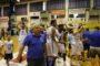 Φυσιολογική ήττα απο τον Κολοσσό Ρόδου και αποκλεισμός απο το Κύπελλο Ελλάδας για την Καβάλα