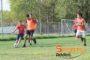 Με μεγάλη επιτυχία πραγματοποιήθηκε το 1ο Μαΐστρος Mini Football! (photos)