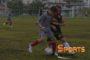 Photos: Φιλική νίκη για τους Παίδες της ΕΠΣ Ξάνθης απέναντι στις Βασίλισσες