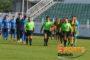 Photos: Φιλικό με τρία γκολ και χρήσιμα συμπεράσματα για Ορφέα Ξάνθης και Καβάλα