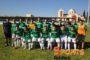 Άλλαξε έδρα και πάλι ο αγώνας του Πανθρακικού ελέω Γ' Εθνικής!