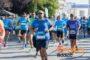 Ο αγώνας 10χλμ. του Run Greece Αλεξανδρούπολης 2017 σε εικόνες! (photos)