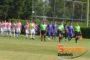 Οι διαιτητές στα παιχνίδια του σαββατοκύριακου για τα τμήματα Υποδομής της Ξάνθης