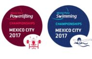 Αναβλήθηκε λόγω του σεισμού στο Μεξικό το Παγκόσμιο Πρωτάθλημα Κολύμβησης ΑμεΑ στο οποίο θα συμμετείχαν Μιχαλεντζάκης & Καρυππίδης!