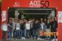 Photos: Παρουσία των παικτών του ΑΟΞ άνοιξε η αυλαία των εκδηλώσεων του Δήμου Ξάνθης για τα 50χρονια ΑΟΞ!