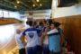 Επιστροφή στα εντός για την Ασπίδα Ξάνθης! Οι διαιτητές και κομισάριοι της Β' Εθνικής