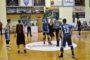 Οι διαιτητές και το πρόγραμμα της πρεμιέρας του Β' γύρου στο Εφηβικό πρωτάθλημα της ΕΚΑΣΑΜΑΘ