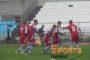 Οι αποστολές Νέων & Παίδων Έβρου για τα ματς στην Ξάνθη