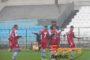Οι αποστολές Νέων & Παίδων της ΕΠΣ Έβρου για τα ματς με ΕΠΣ Θράκης στην Κομοτηνή