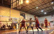 Δύσκολο εντός με ΜΕΝΤ η ΑΕ Κομοτηνής στην Σίνδο ο ΓΑΣ στο φινάλε του 2017! Οι διαιτητές και κομισάριοι της Γ' Εθνικής