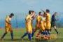 Πρόκριση στην επόμενη φάση του Κυπέλλου σε συναρπαστικό ματς με τον Ιπποκράτη για την Άνθεια (photos)