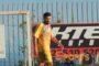 Σταματάει το ποδόσφαιρο ο Λεωνίδας Ευφραιμίδης!