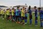 Video: Οι καλύτερες στιγμές και οι δηλώσεις των προπονητών Καβάλας και Άρη Αβάτου
